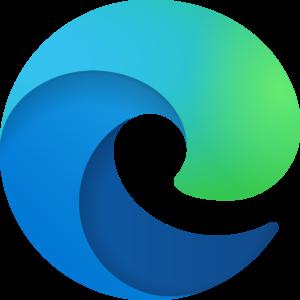 edge-new-icon